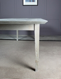 Refectory/Farmhouse kitchen/dining table